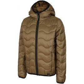 Alpine Pro FAWNO 2 - Dětská bunda