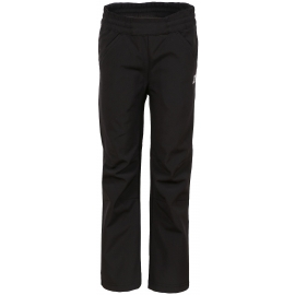 Alpine Pro VEMO 2 - Dětské kalhoty