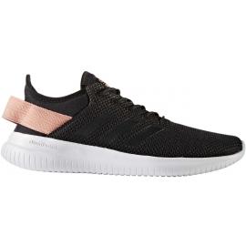 adidas CF QTFLEX W - Dámská lifestylová obuv