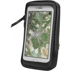 One TOUCH 1.0 S - Pouzdro na mobilní telefon