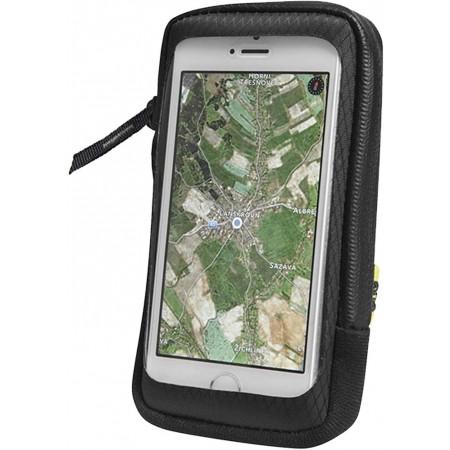 Pouzdro na mobilní telefon - One TOUCH 1.0 S - 1