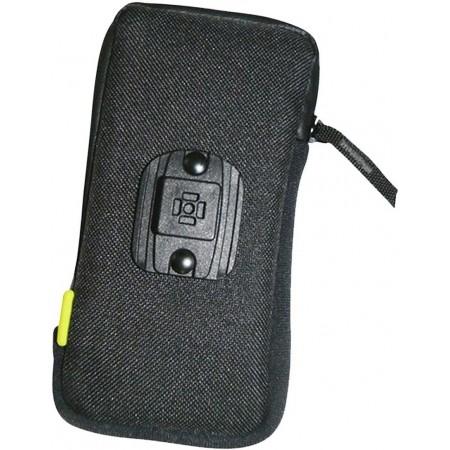 Pouzdro na mobilní telefon - One TOUCH 1.0 S - 2