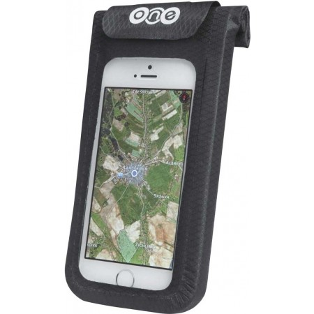 Pouzdro na mobilní telefon - One TOUCH 3.0 L