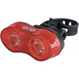 One SAFE 4.0 - Zadní světlo