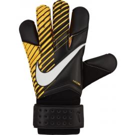 Nike GK VPR GRP3