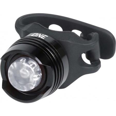 Set světel - One STONE SET - 2