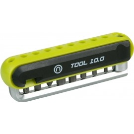 One TOOL 10.0