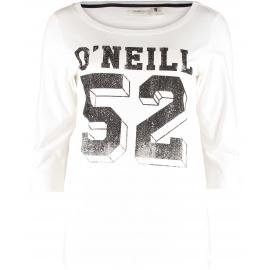 O'Neill LW ONEILL52 TOP