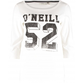 O'Neill LW ONEILL52 TOP - Dámské tričko s 3/4 rukávem
