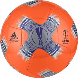 adidas UEL CAPITANO - Fotbalový míč