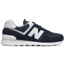 New Balance ML574SEE - Pánská vycházková obuv