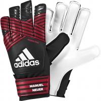 adidas ACE YP MN - Fotbalové rukavice