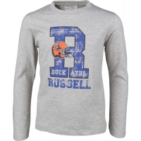 Russell Athletic CHLAPECKÉ TRIKO