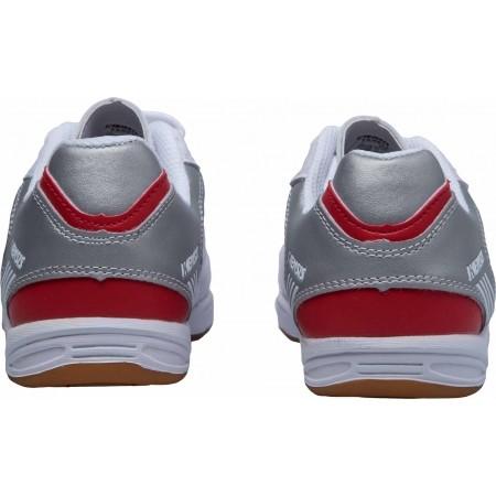 Dětská sálová obuv - Kensis FARELL - 7
