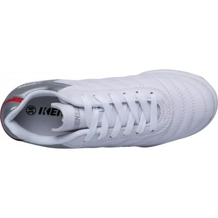 Dětská sálová obuv - Kensis FARELL - 5