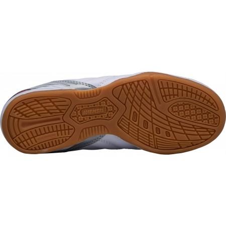 Dětská sálová obuv - Kensis FARELL - 6