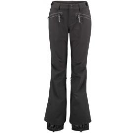 O'Neill PW JONES SYNC PANTS - Dámské lyžařské/snowboardové kalhoty