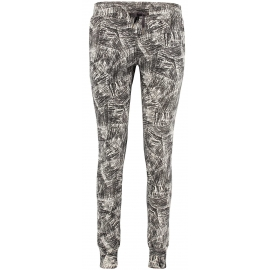 O'Neill LW PRINTED SWEATPANTS