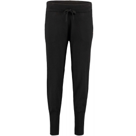 O'Neill LW KNITTED JOGGER PANTS