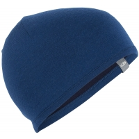 Icebreaker POCKET HAT - Čepice