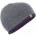 Icebreaker POCKET HAT