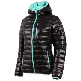 Alpine Pro WUXI - Dámská bunda
