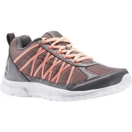 Reebok SPEEDLUX 2.0 - Dámská běžecká obuv