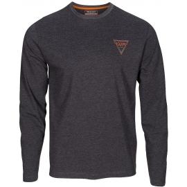 Kappa CANGLEV - Pánské tričko
