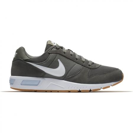 Pánská obuv - Nike NIGHTGAZER - 1