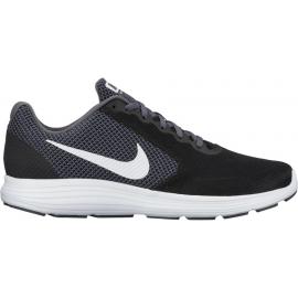 Nike REVOLUTION 3 - Pánská běžecká obuv