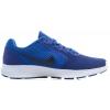 Pánská obuv - Nike REVOLUTION 3 - 1