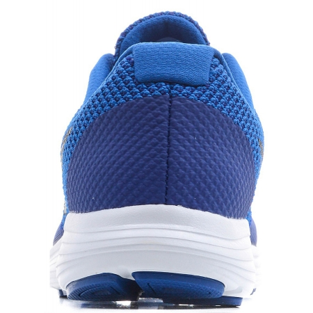 Pánská obuv - Nike REVOLUTION 3 - 3