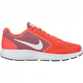 Nike REVOLUTION 3 - Dámské běžecké boty