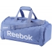 Reebok SPORT ROYAL SMALL GRIP