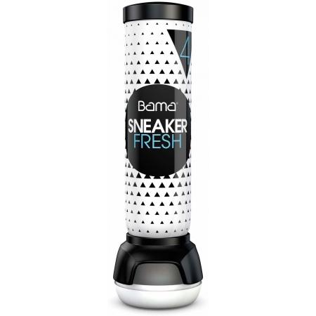 Deodorant - Bama SNEAKER FRESH