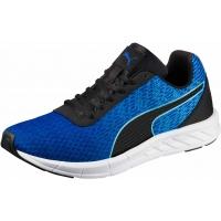 Puma COMET - Pánská běžecká obuv