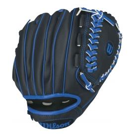 Wilson A200 BOY GLOVE 10 - Baseballová rukavice