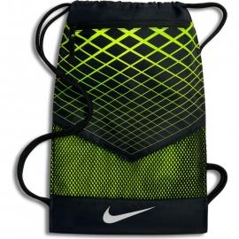 Nike VAPOR TRAINING GYMSACK - Gymsack