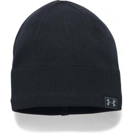 Under Armour MEN´S UA REACTOR KNIT BEANIE