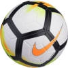 Fotbalový míč - Nike MAGIA - 1