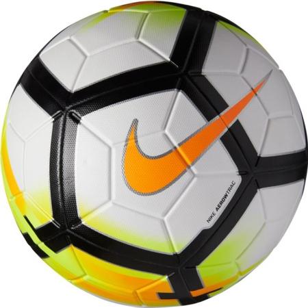 Fotbalový míč - Nike MAGIA - 2