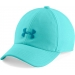 Under Armour YOUTH GIRLS TWIST RENEGADE