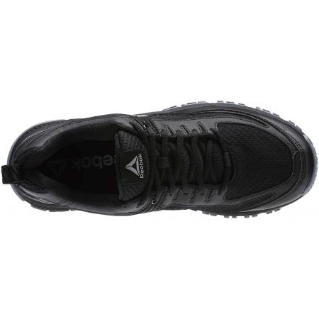 Pánská běžecká obuv - Reebok RIDGERIDER TRAIL 2.0 - 3