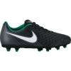 Dětské kopačky - Nike JR MAGISTA OLA II FG - 1