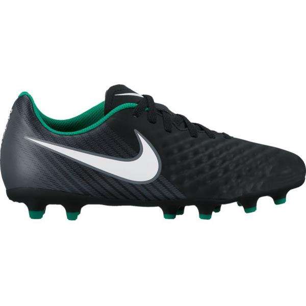 Nike JR MAGISTA OLA II FG - Dětské kopačky