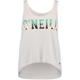O'Neill PW ACTIVE CROP A LINE TANKTOP