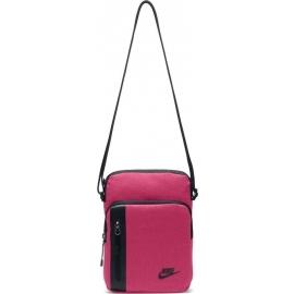 Nike SMALL ITEMS BAG - Dokladová taška