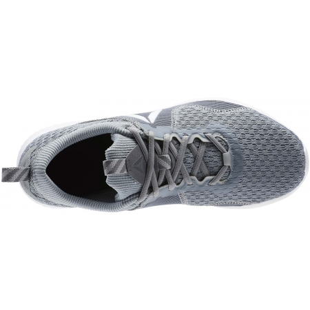 Pánská běžecká obuv - Reebok ASTRORIDE RUN FIRE - 3