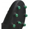 Dětské kopačky - Nike JR MAGISTA OLA II FG - 7