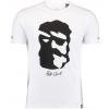 Pánské tričko/limitovaná edice - O'Neill JACK MEMORIAL T-SHIRT - 1